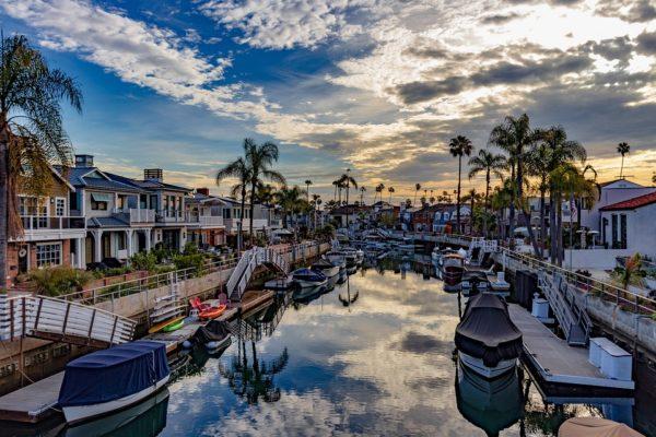 Early Booking: Νάπολη για 5 μέρες στα 245€