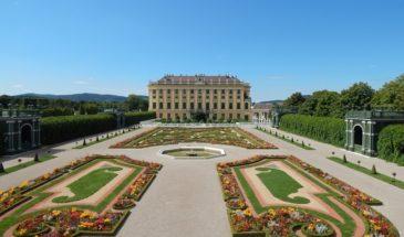 Early Booking: Βιέννη για 4 ημέρες στα 240€