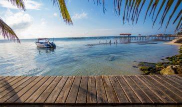 Ριβιέρα Μάγια Playa del Carmen