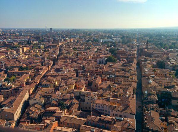Early Booking: Μπολόνια για 4 ημέρες στα 275€