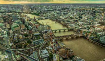 Early Booking: Λονδίνο για 4 ημέρες στα 219€
