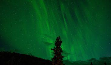 Βόρειο Σέλας στη Νορβηγία! (Αναχωρήσεις: 04/12/2019 & 27/01/2020)