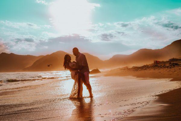 Γαμήλιο Ταξίδι: Μαρακές για 5 ημέρες στα 325€