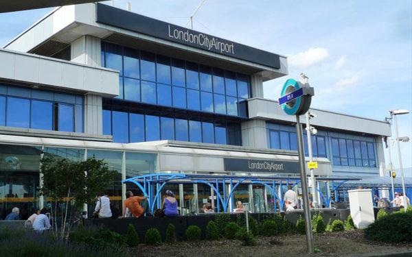 2 ελληνικά νησιά έφεραν την ανάπτυξη στο αεροδρόμιο του Λονδίνου
