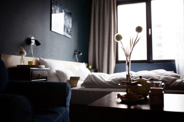 250 κριτήρια για τα «αστέρια» των ξενοδοχείων