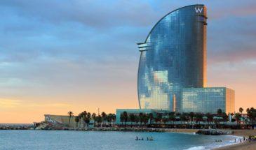 Καθαρά Δευτέρα 2020: Βαρκελώνη για 4 ημέρες στα 275€