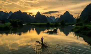βιετνάμ universe travel 1
