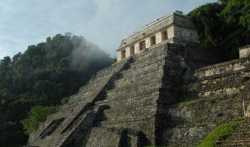 Αυθεντικό αποικιακό Μεξικό | Ιανουάριος – Ιούνιος 2020