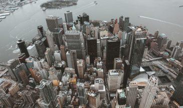 Νέα Υόρκη... για ψαγμένους ταξιδιώτες   Χριστούγεννα 2019 - Πρωτοχρονιά 2020