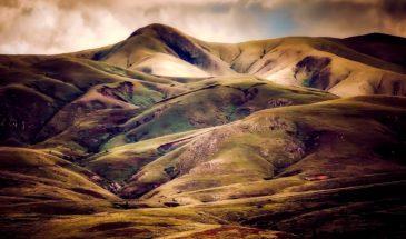 Ισλανδία Universe Travel 2