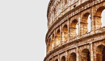 ρώμη universe travel 6