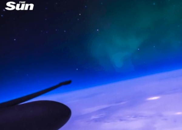aurora univers travel 2