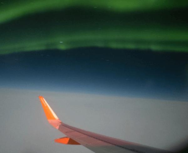 aurora universe travel 1