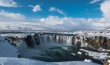 ισλανδία 1