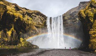 ισλανδια 2