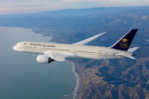 Saudi-Arabian-Airlines_Saudia