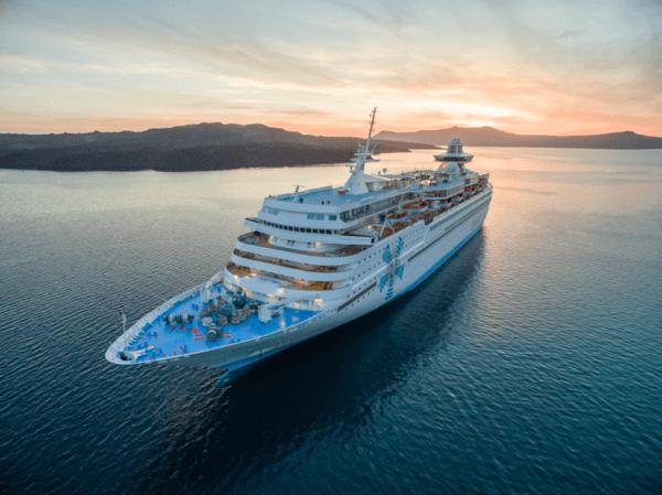 celestyal-cruises