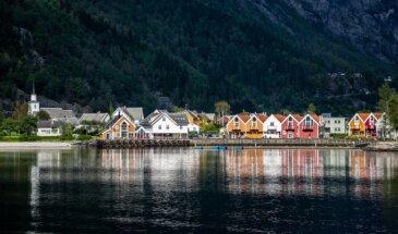 Νορβηγία2