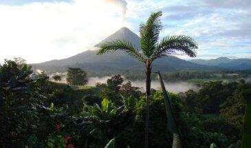 Κόστα Ρίκα 2
