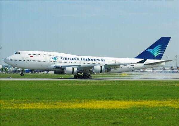 αεροδρόμια στον κόσμο10
