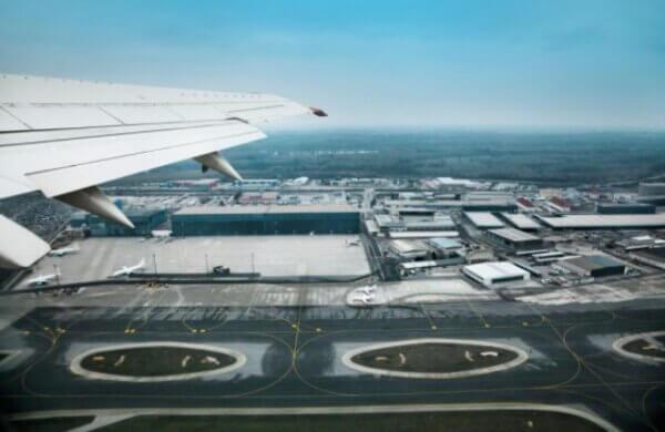 αεροδρόμια στον κόσμο4