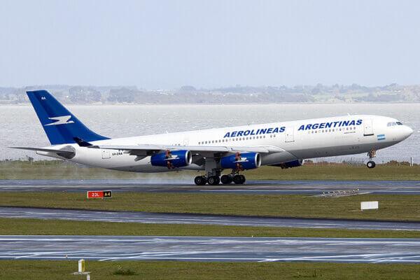 αεροδρόμια στον κόσμο6