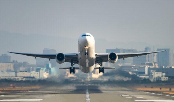 Νέα παράταση για τις πτήσεις εσωτερικού
