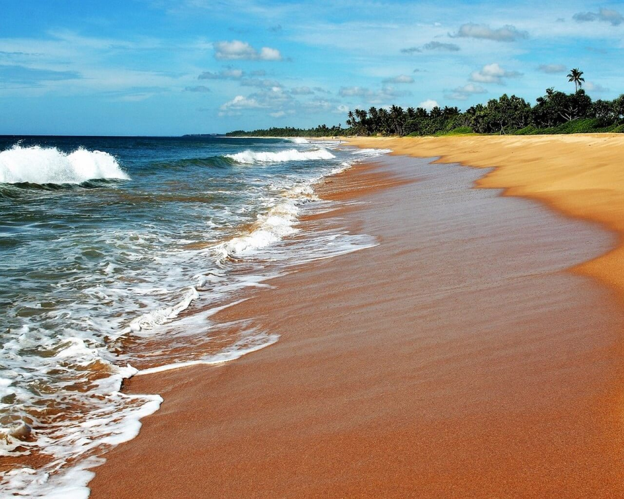 Σρι Λάνκα