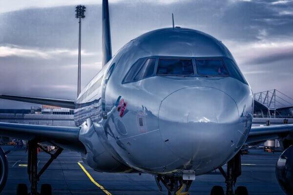Oι καλύτερες αεροπορικές εταιρείες στον κόσμο για το 2021
