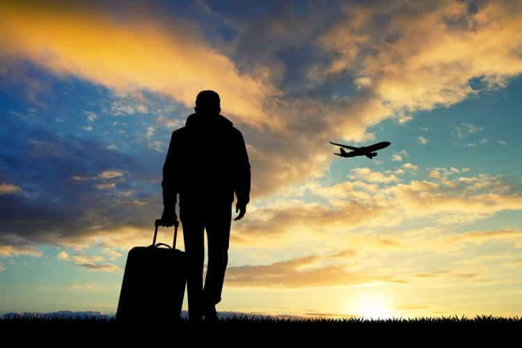 Νέα μέτρα: Τι ισχύει για τα ταξίδια με αεροπλάνο